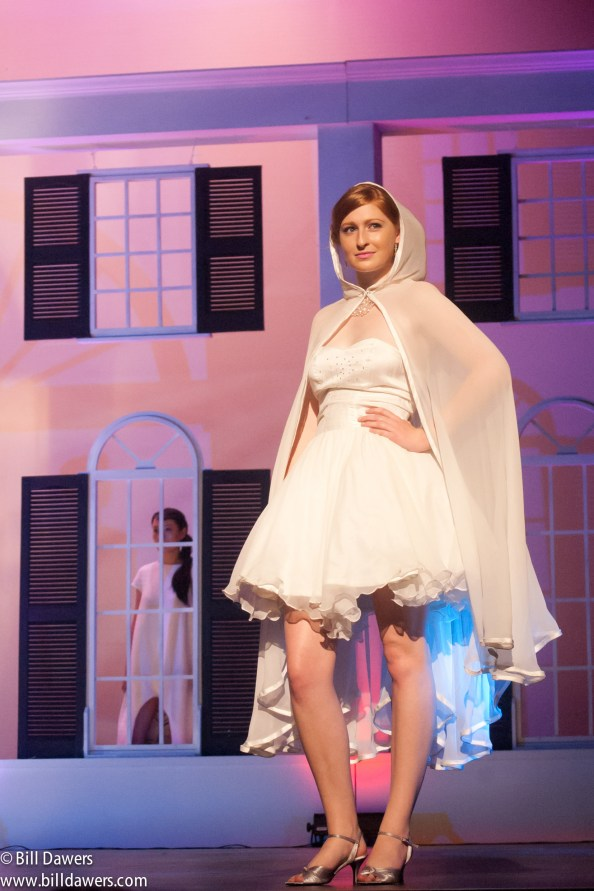 Savannah_Fashion_Week_finale-85