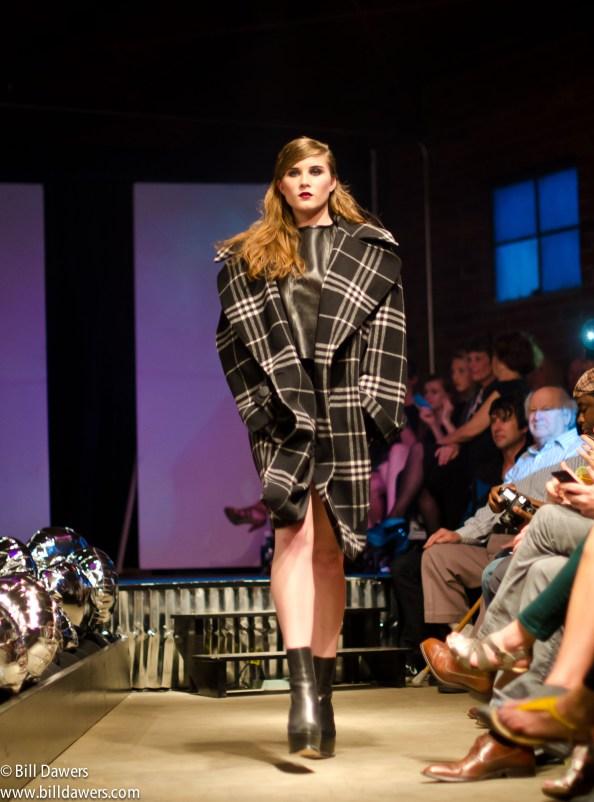 Savannah_Independent_Designers-25