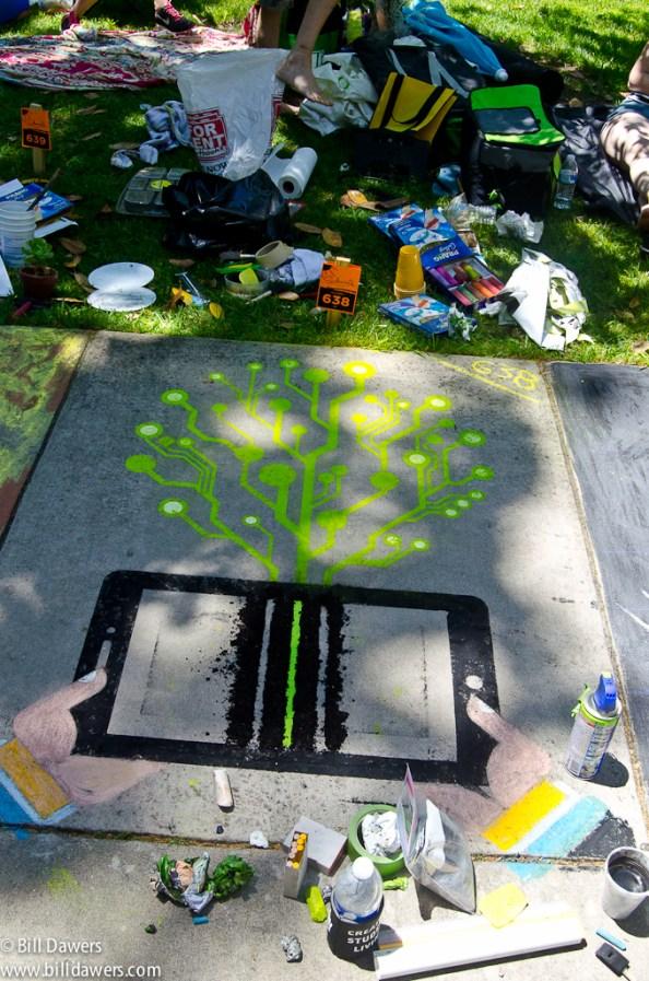 SidewalkArts2014-30