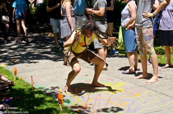 SidewalkArts2014-32