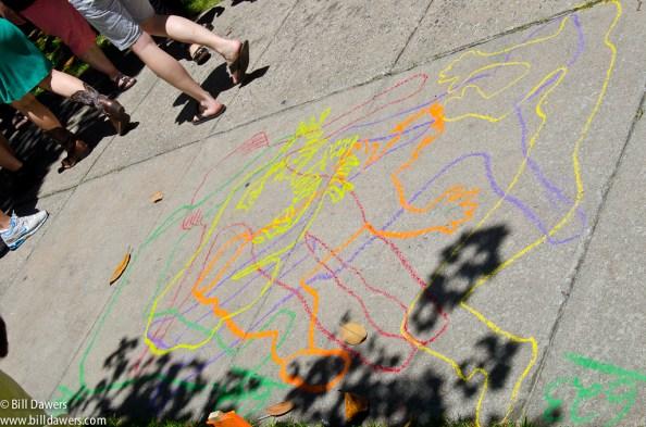 SidewalkArts2014-33
