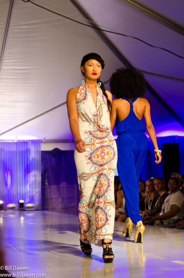 SavannahFashionWeek2014-18