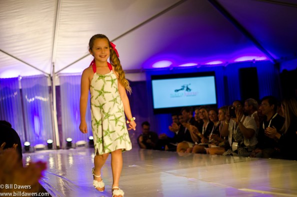SavannahFashionWeek2014-22