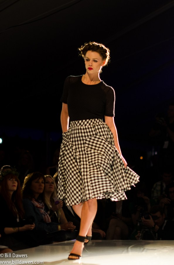 SavannahFashionWeek2014-34