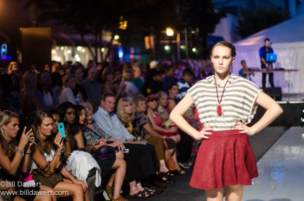 SavannahsFashionNight2014-13