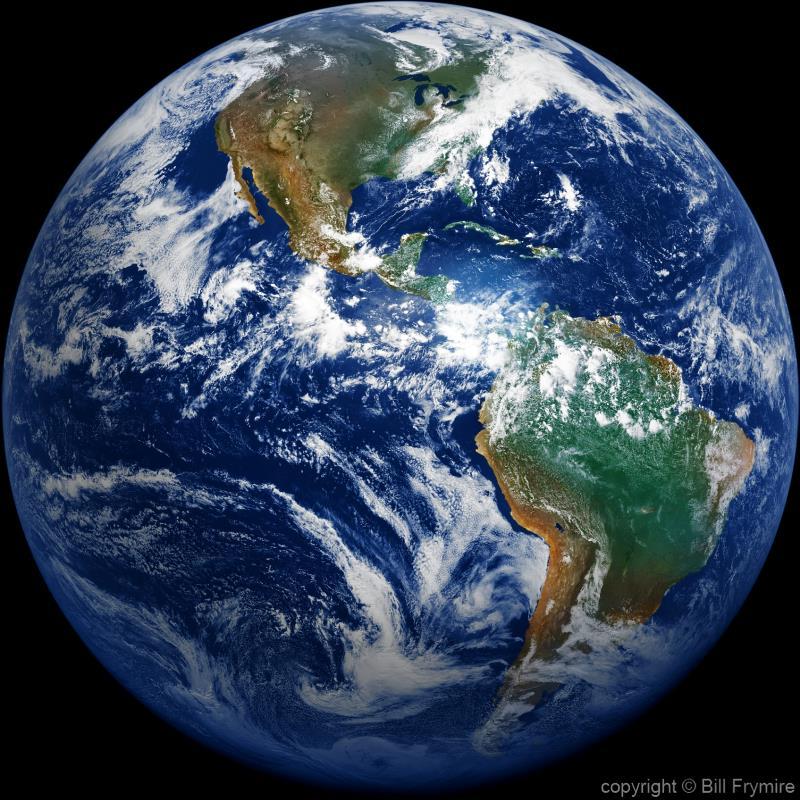 https://i1.wp.com/www.billfrymire.com/blog/wp-content/uploads/2012/08/globe-earth-space-western-hemisphere.jpg