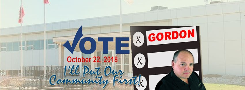 Election-Banner