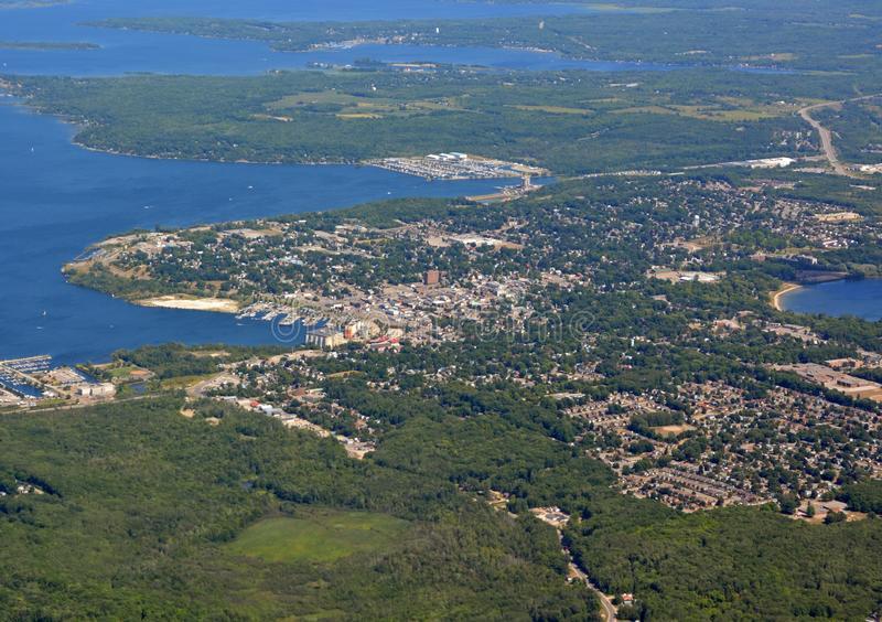 midland-ontario-aerial-view-located-georgian-bay-79983893