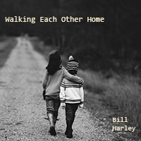 Walking Each Other Home Single Cover