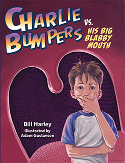 bk_charlie-bumpers_vs_his-big-blabby-mouth_250.png