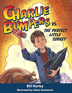 bk_charlie-bumpers_vs_perfect-little-turkey_250.png