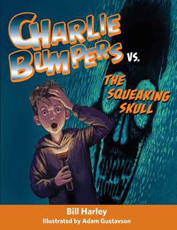 bk_charlie-bumpers_vs_sqeaking-skull_250.png