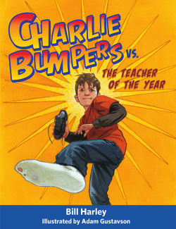 bk_charlie-bumpers_vs_teacher-of-the-year_600.png