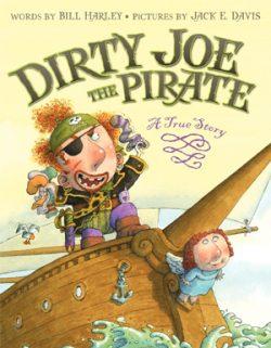bk_dirty-joe-pirate_a-true-story.jpg