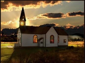 Dominion, Stewardship Family
