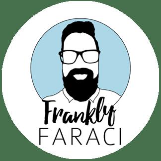 Frankly Faraci – Matthew Faraci