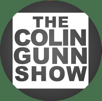 Colin Gunn Show