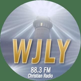 WJLY 88.3 – Howard Gunning