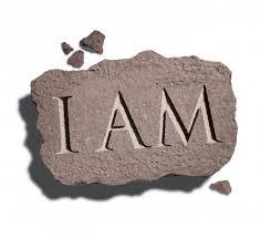 I am.1
