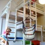 Kids Beds Extraordinary And Unique Billi Bolli