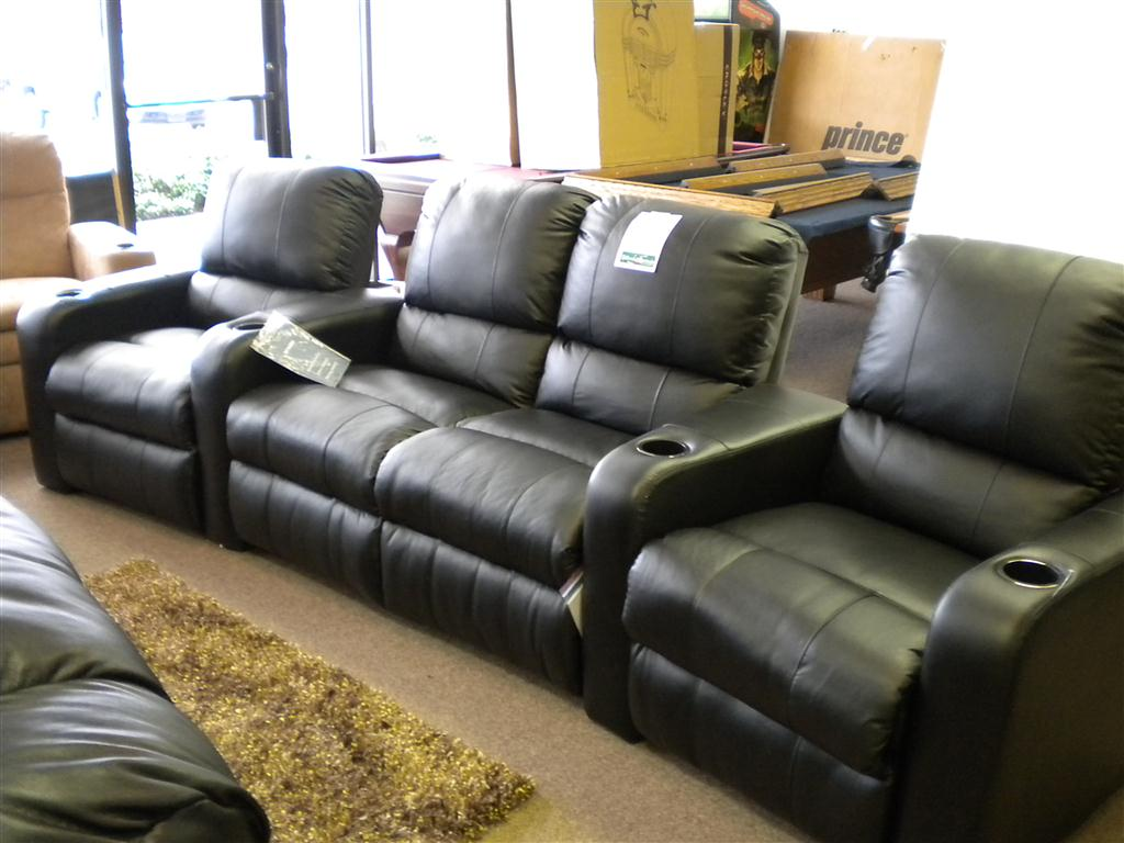 Berkline Home Theater Seating Parts Homemade Ftempo