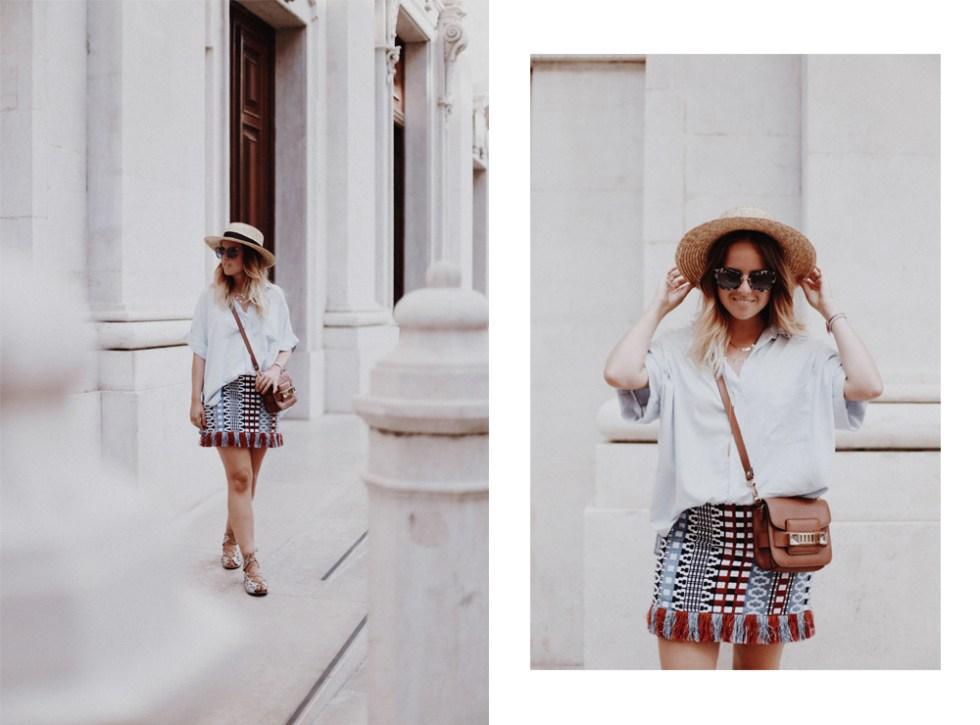 billie-rose-blog-outfit-summer-lisbon-style