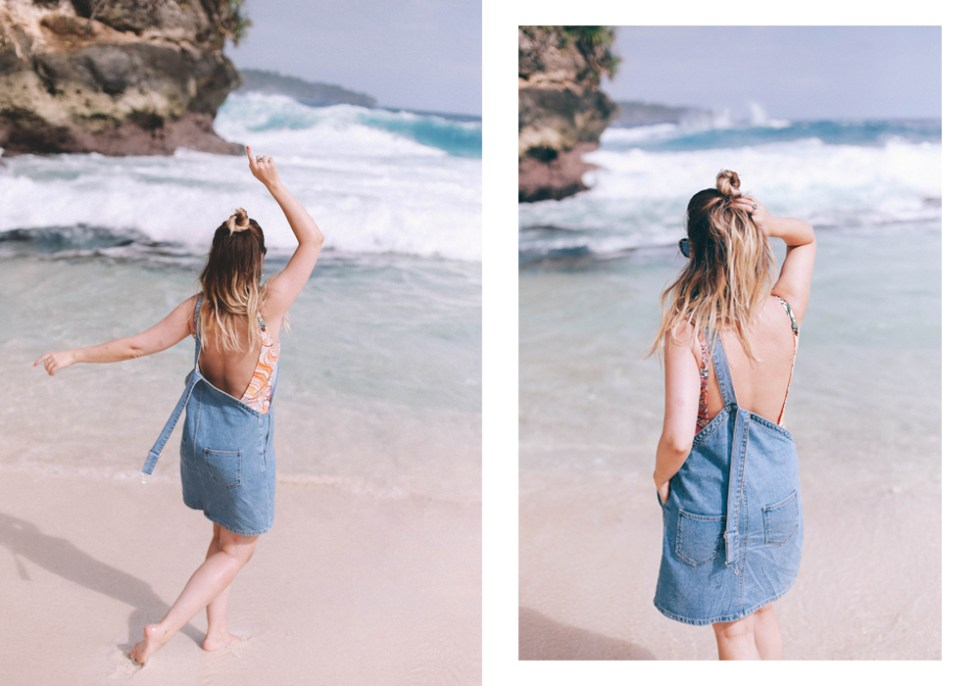 billie-rose-blog-bali-beach-outfit-style-2