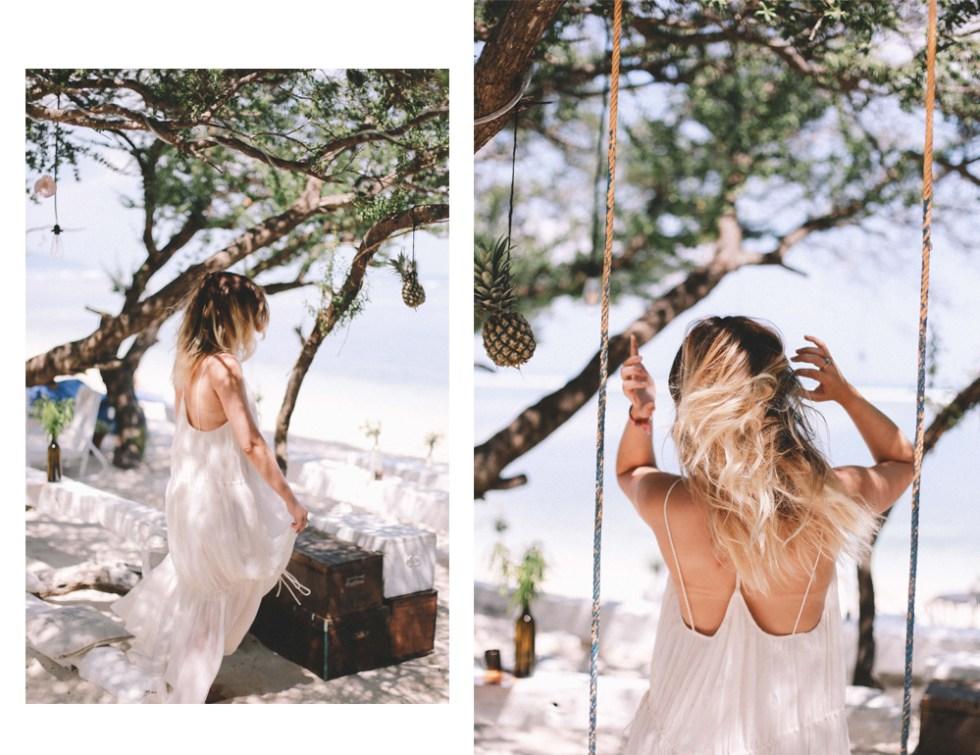 billie-rose-blog-bali-outfit-fashion-blogger-1
