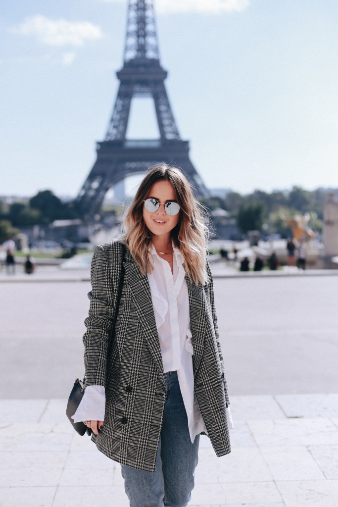 billie-rose-blog-fashion-blog-blogger-paris-fashion-week-streetstyle-50-van-22