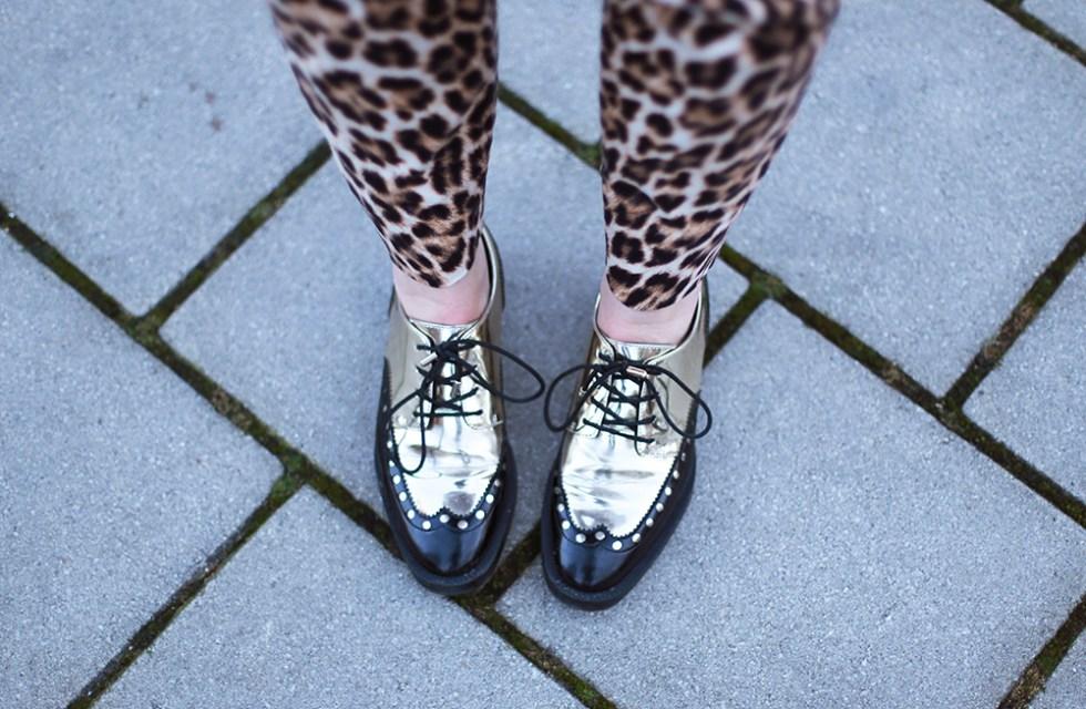 billie-rose-blog-leopard-zara-pants-outfit-edited-girls-6