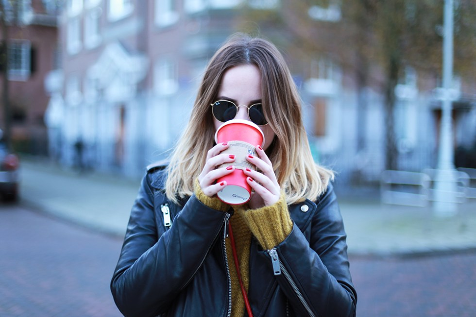 billie-rose-blog-leopard-zara-pants-outfit-edited-girls-7
