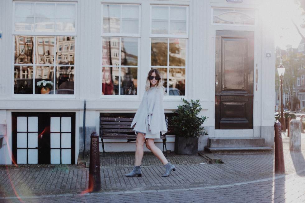 billie-rose-blog-outfit-fashion-blogger-amsterdam-streetsyle-summer-style-outfit (19 van 24)