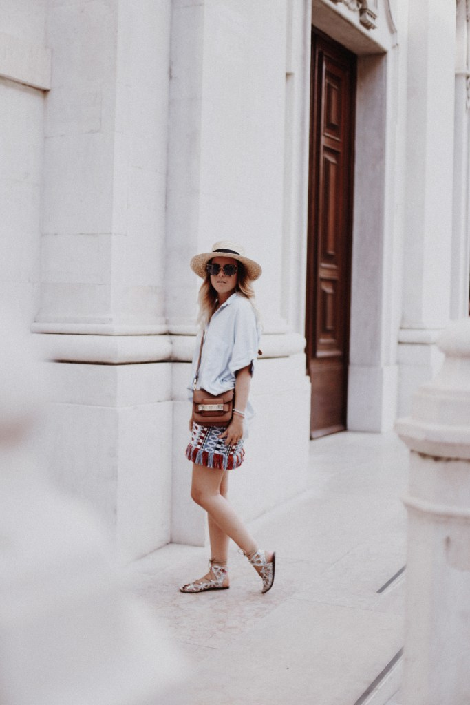 billie-rose-blog-outfit-fashion-blogger-streetsyle-summer-style-outfit-lisbon-lisboa-43-van-75