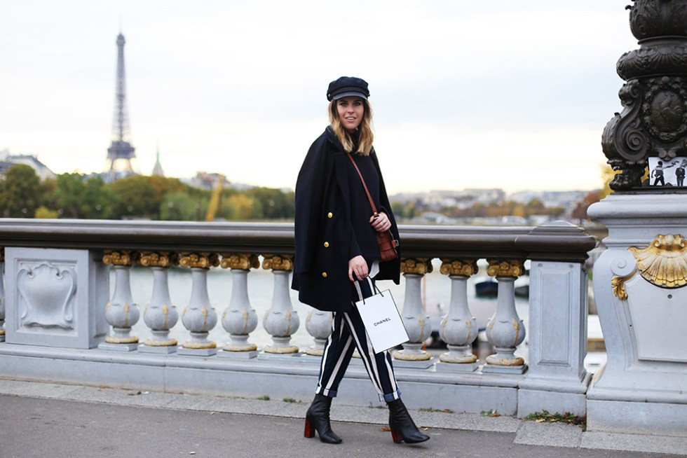 billie-rose-blog-outfit-stripes-selected-femme-ganni-paris-fashion-blogger-3