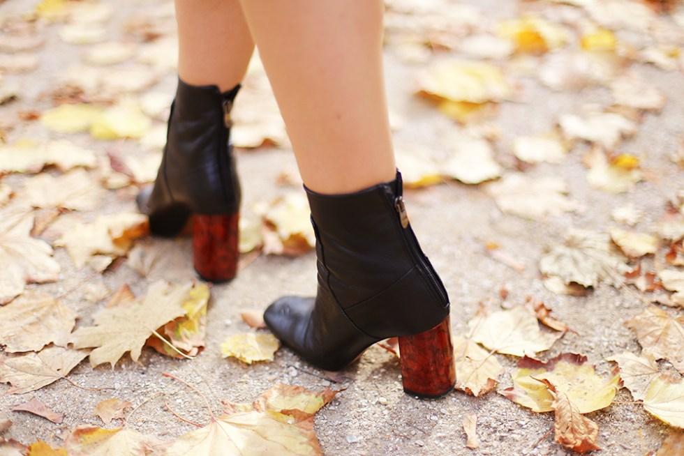 billie-rose-blog-outfit-topshop-boots-paris-zalando