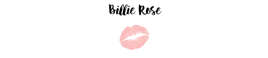 billie-rose-end-kiss