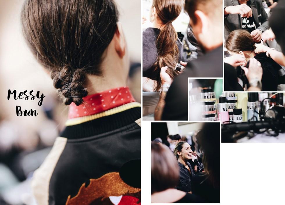 billie-rose-keune-hair-esteban-cortazar-paris-fashion-week