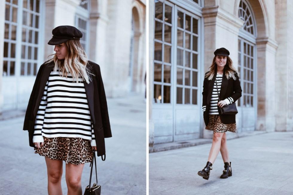 billie-rose-outfit-stripes-paris