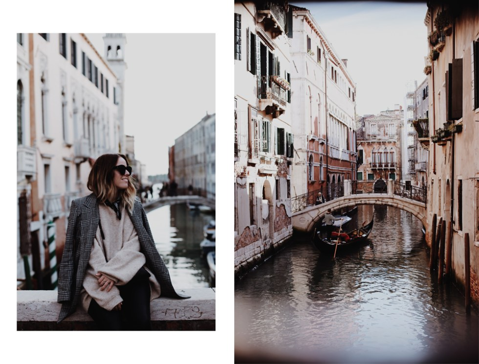 billie-rose-venice-outfit