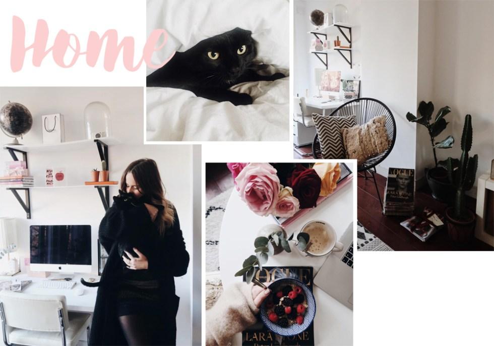 home-interior-billie-rose-primark