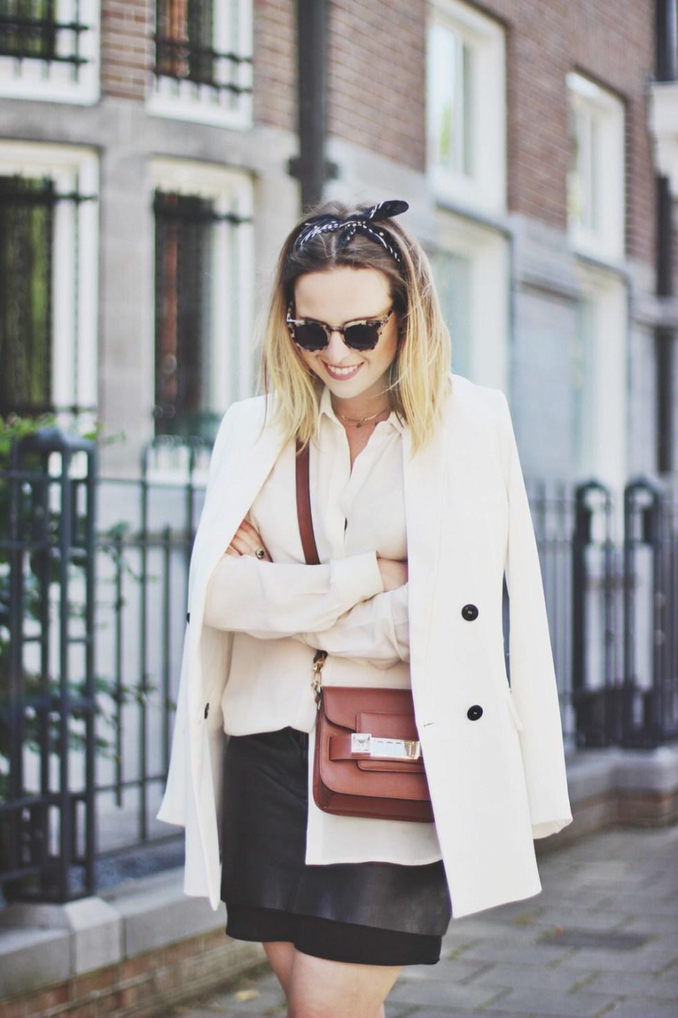 BILLIEROSE-blog-outfit