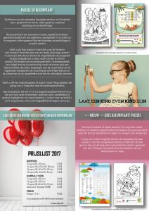 Brochure Kinder Puzzel Boek pagina-3