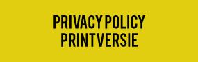 Privacy Policy printversie - Billie's Home