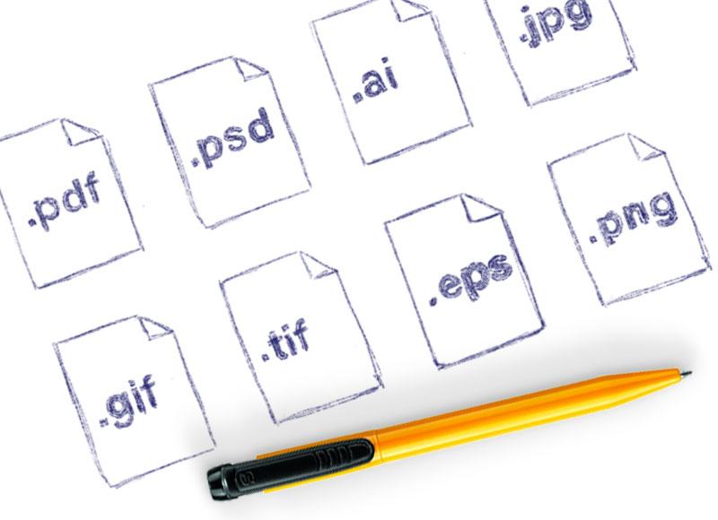 Help-filtyper-tegning-hvid-800x580