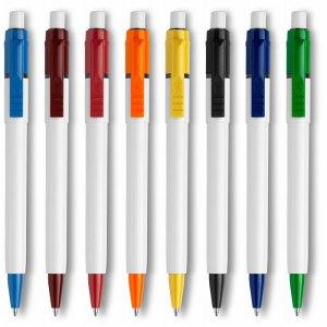 Baron Color alle farver