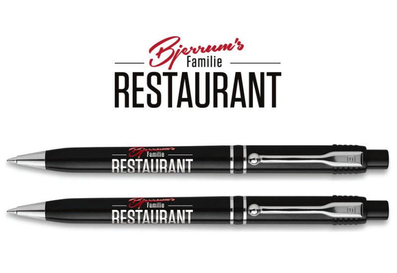 Client-Bjerrums-familie-restaurant