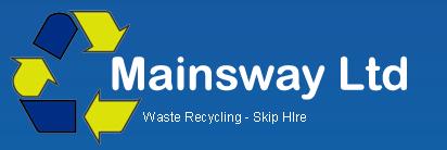 Mainsway Logo