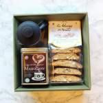Coffee Lover S Gift Box Billington S Of Lenzie
