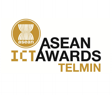 Asean ICT Awards