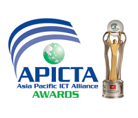 Asia Pacific ICT Alliance Awards